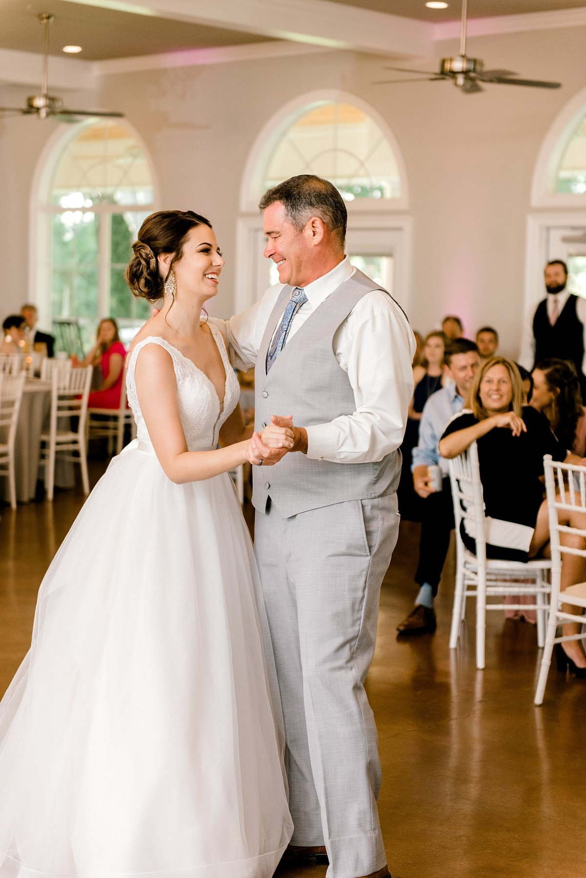 Dallas_Wedding_Photographer_0095