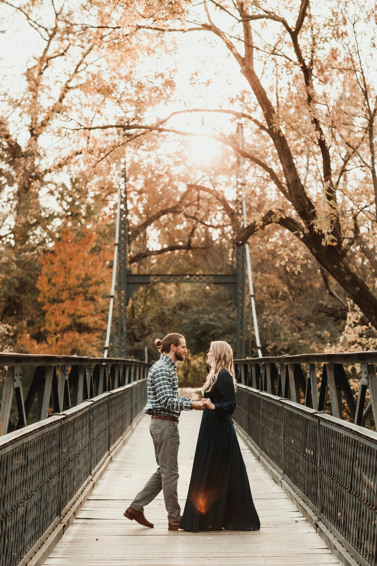 Kansas City Salt Lake City Destination Wedding Photographer_0154