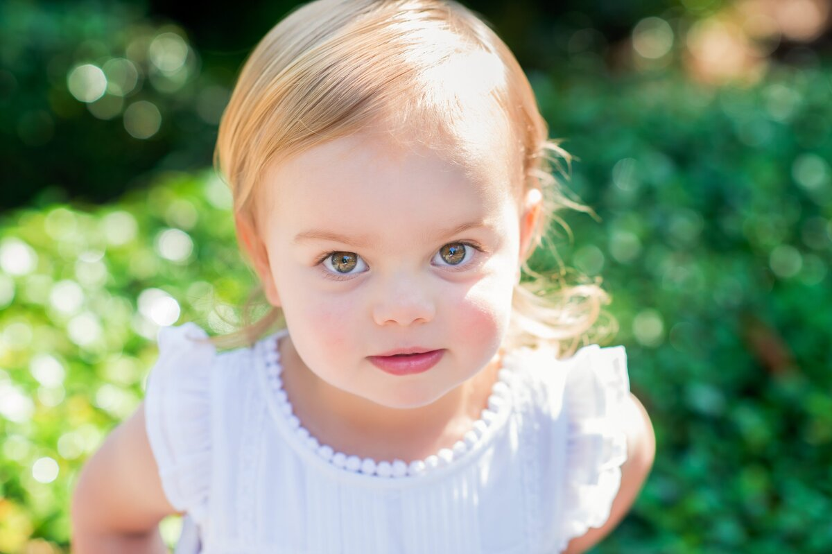 Child-Colleen-Putman-Photography-129