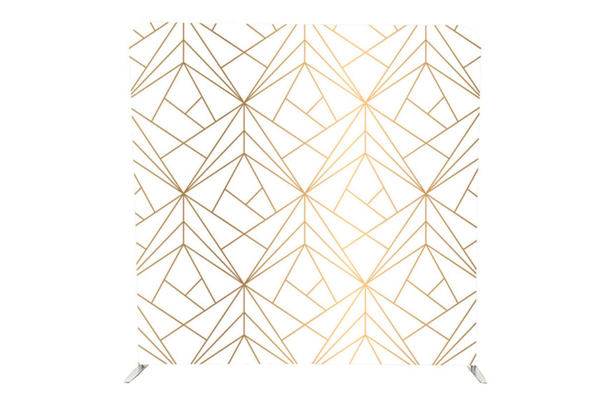 Gatsby-WhiteGold-FabricBackdrop-Pillowcase-01