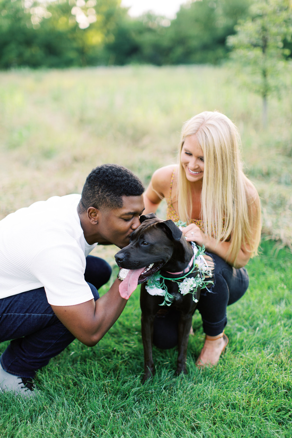 MollyTommy_Engagement_August192019_22