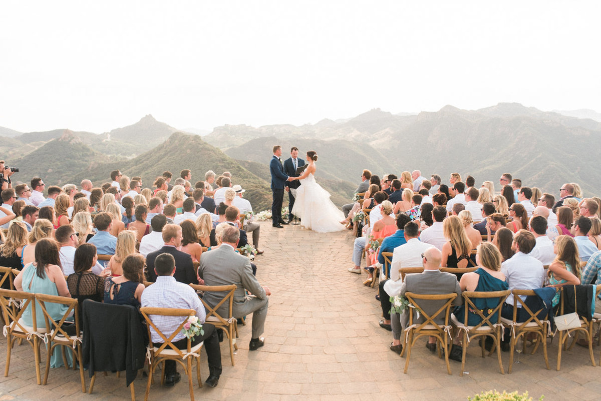 Malibu Rocky Oaks Wedding Fine Art Photographer _ Hello Blue Photo -14