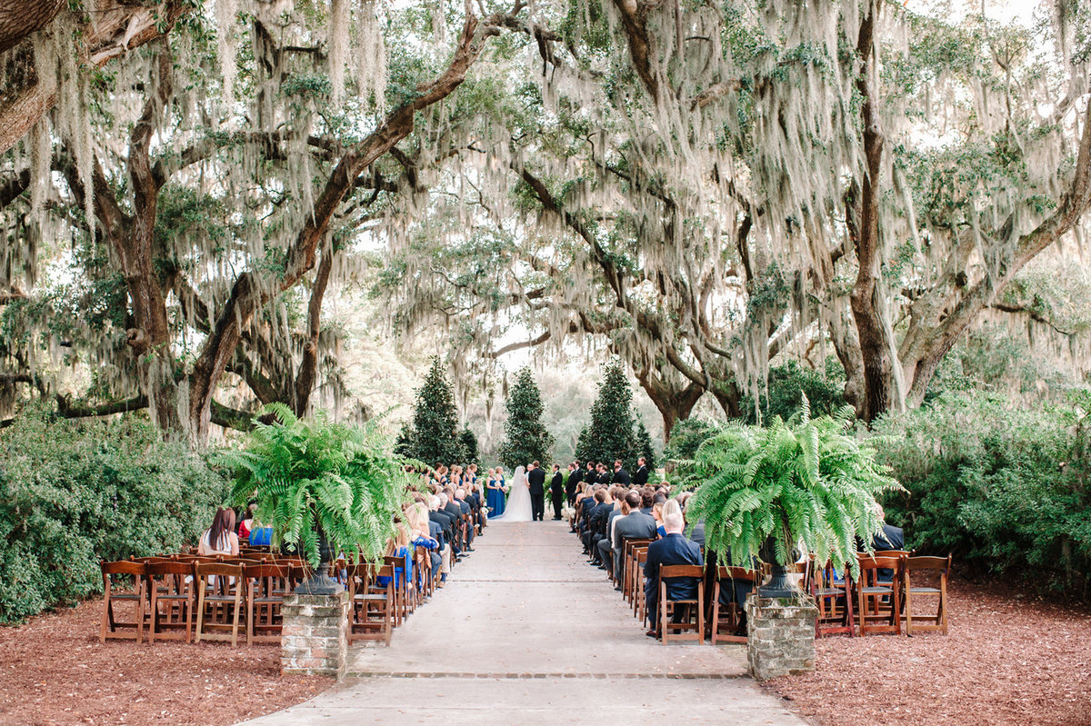 Pawleys Island Wedding Photography | Caledonia Golf and Fish Club Wedding Photography