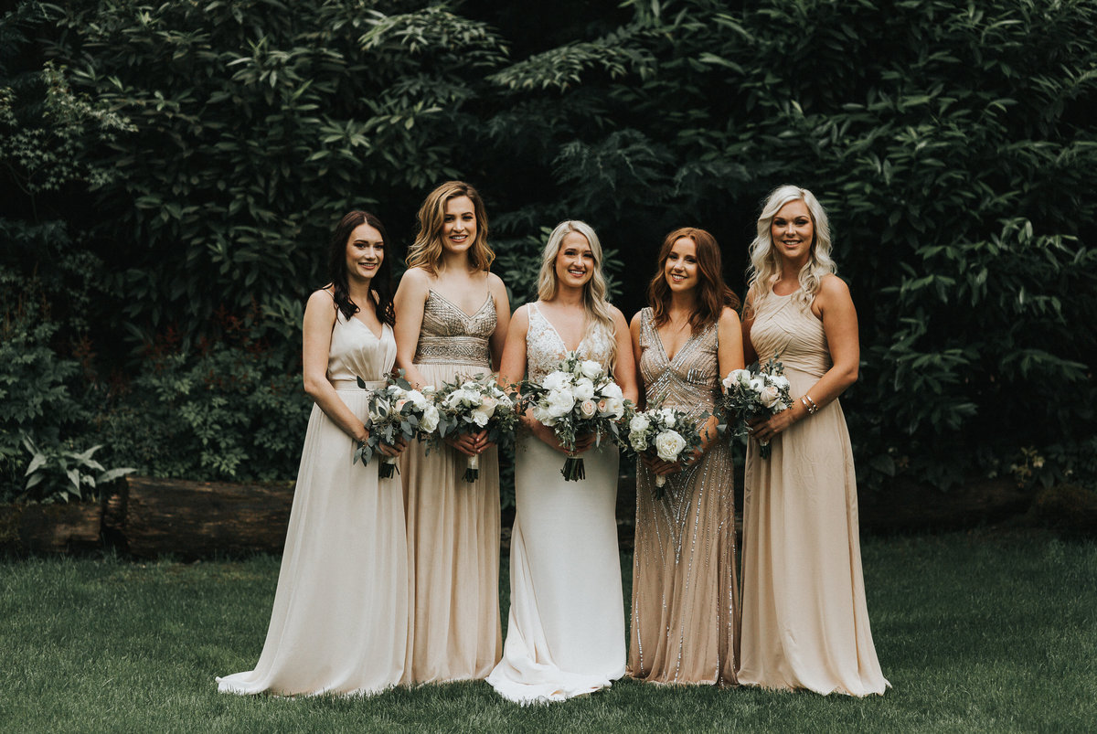 seattleweddingphotographer-3