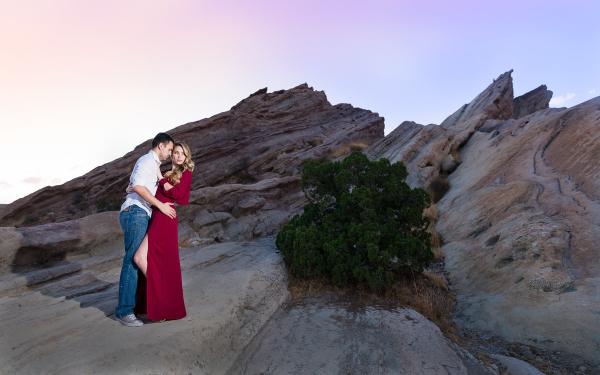 Vasquez_Rocks_Engagement_Session-6178