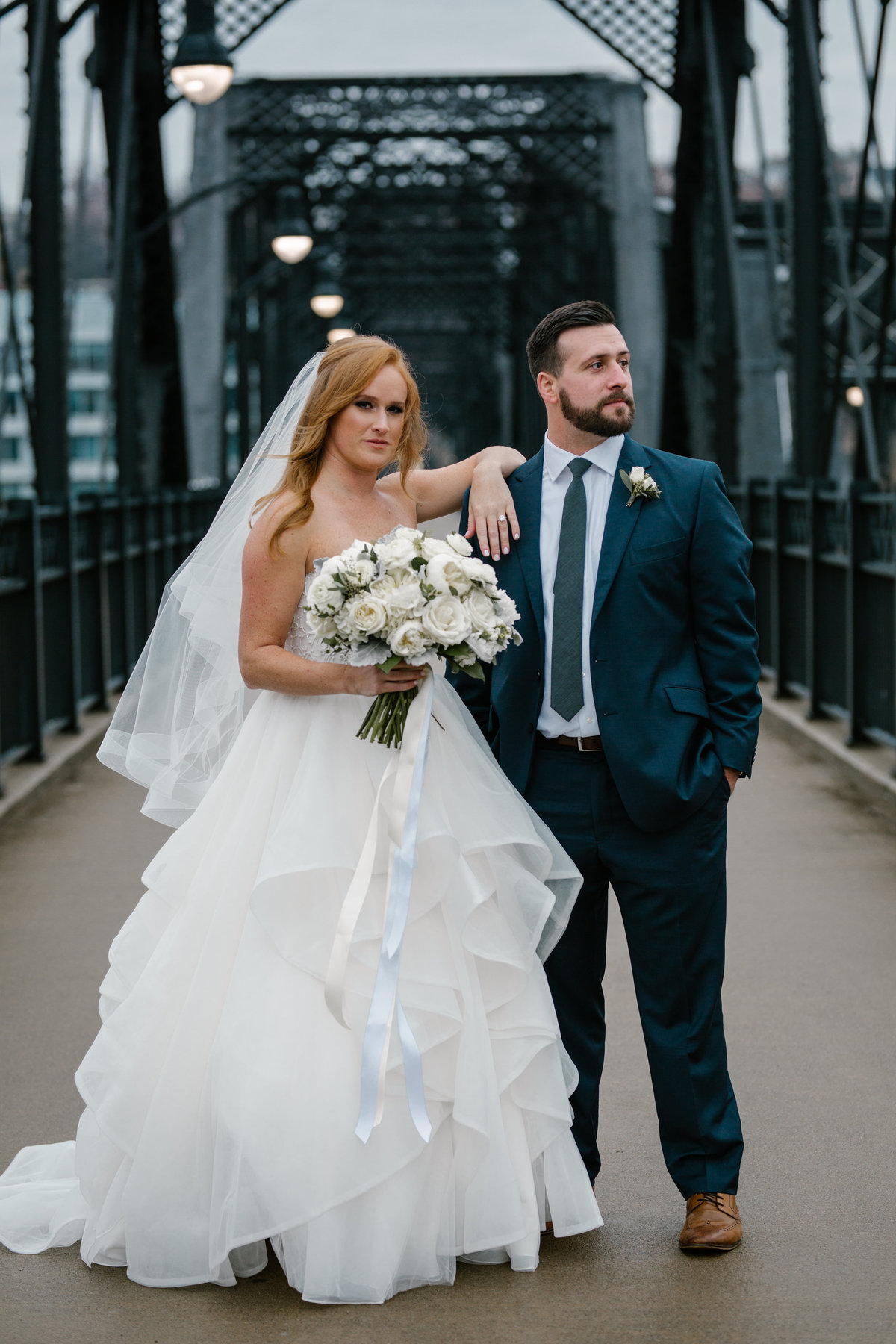 Unique pgh wedding photography41