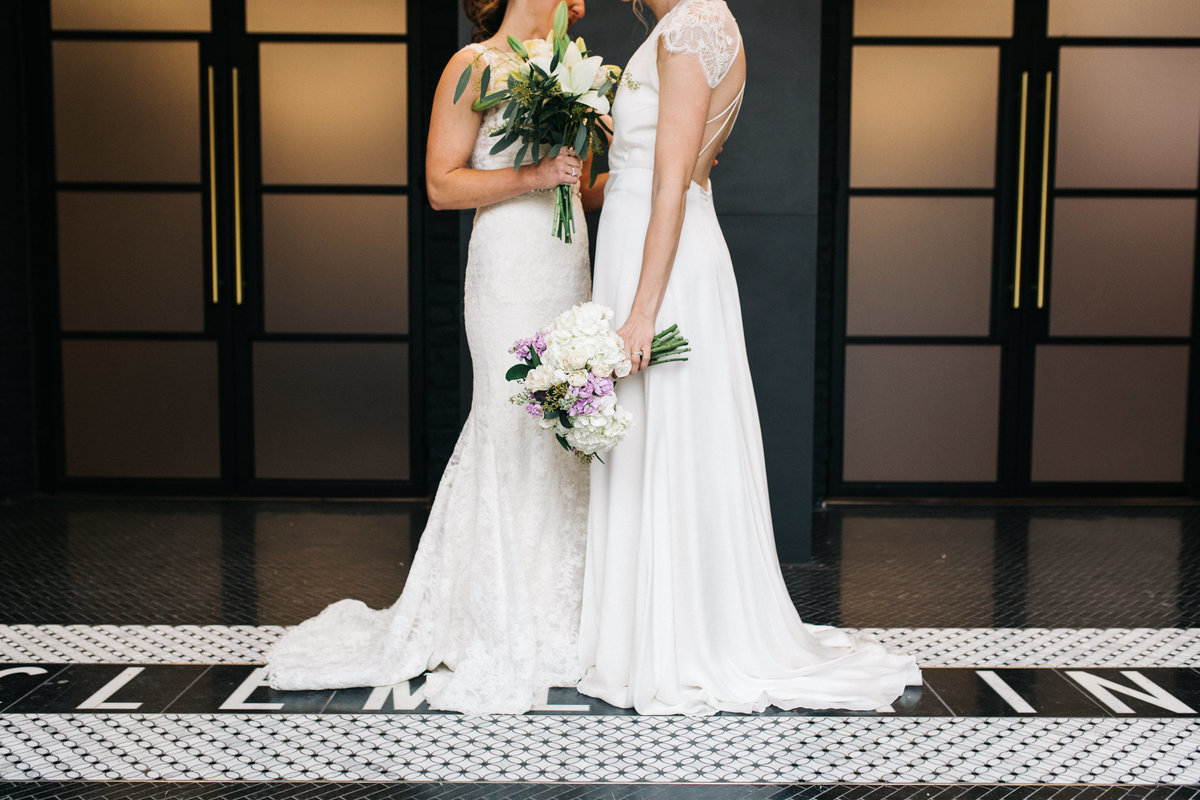 Best-Nashville-TN-Wedding-Photographer-251