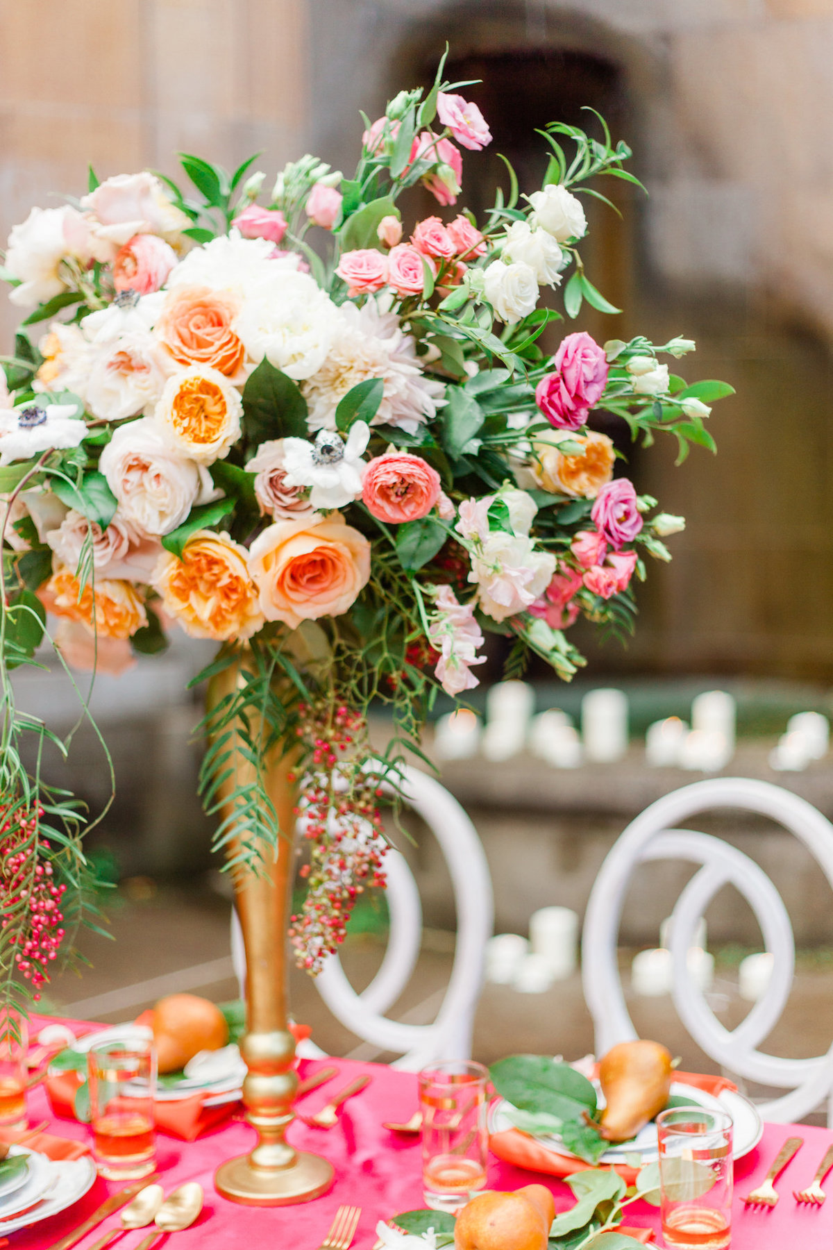 European Inspired Styled Shoot-257