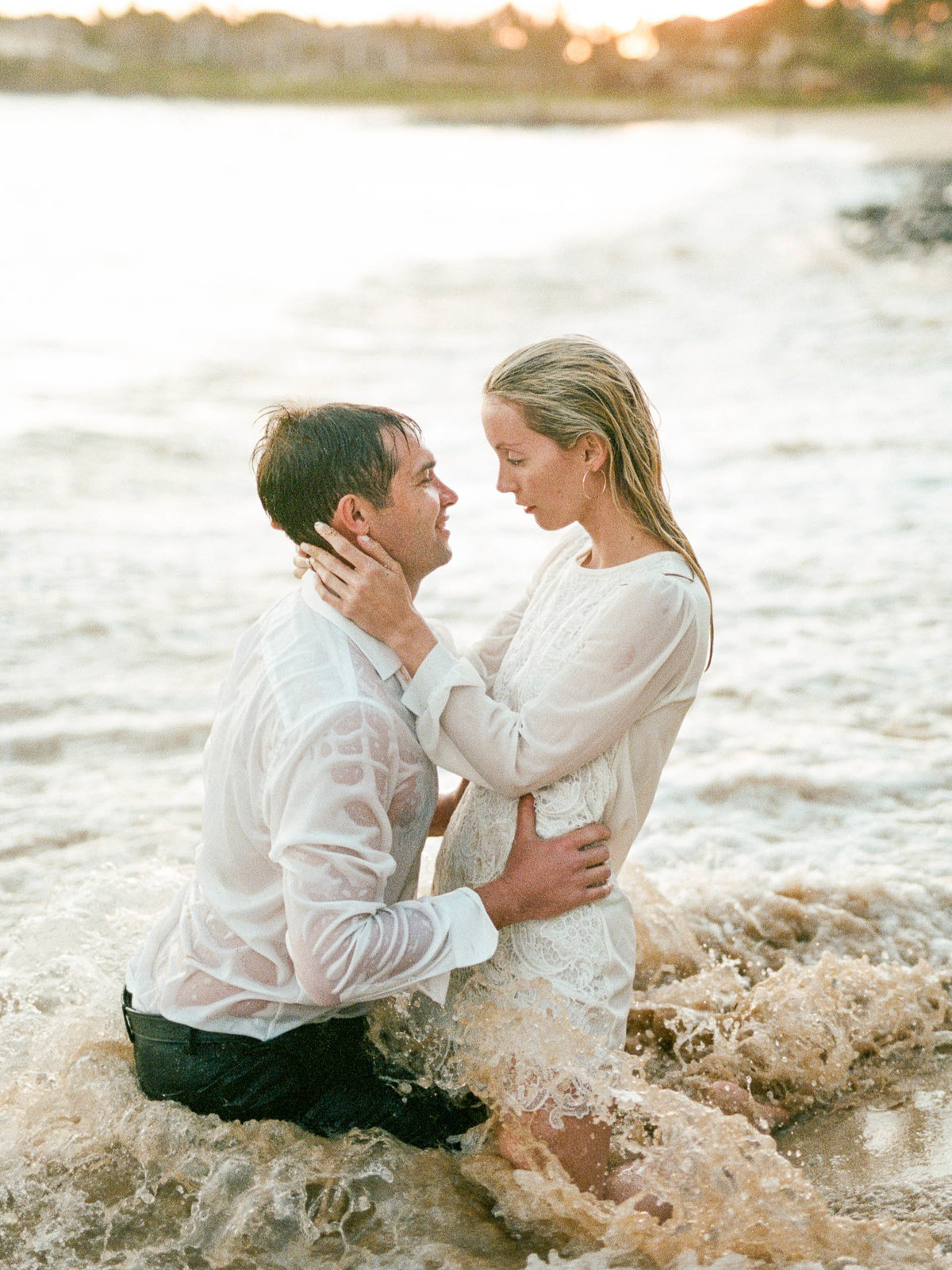 kauai-hawaii-destination-engagement-session-2