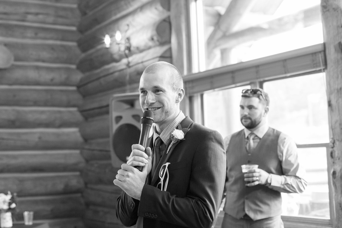Colorado-wedding-speeches