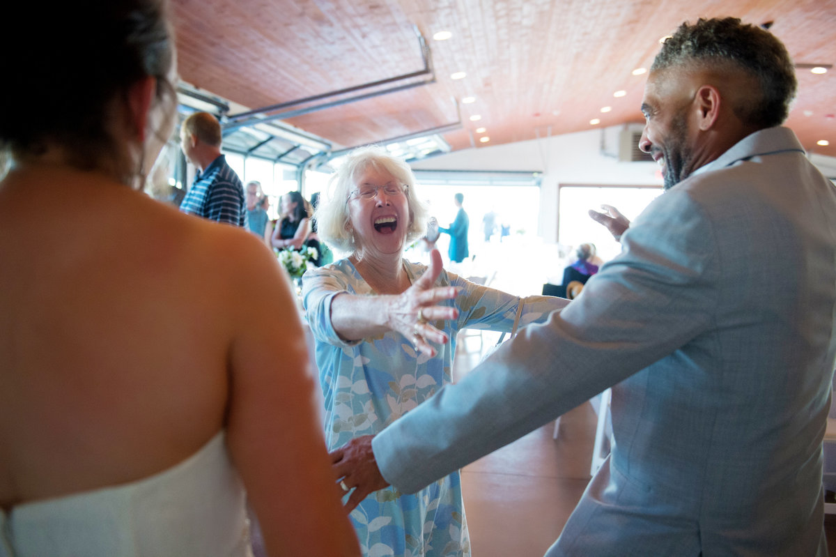 Crystal Genes Photography LAUREL RIDGE WINERY WEDDING_180817-191544