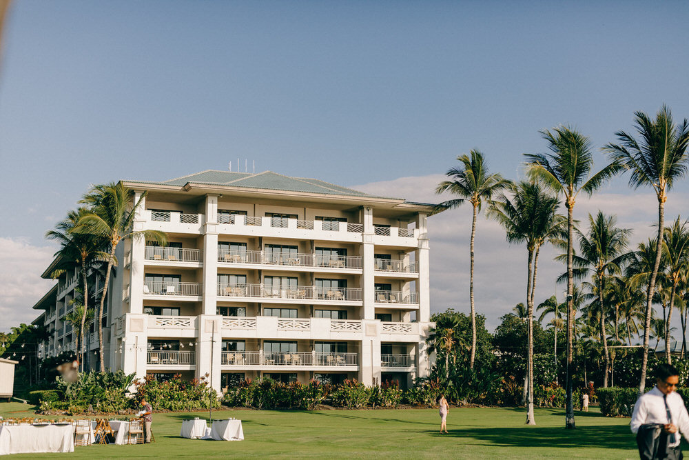 fairmont-orchid-resort-kona-hawaii-wedding-047