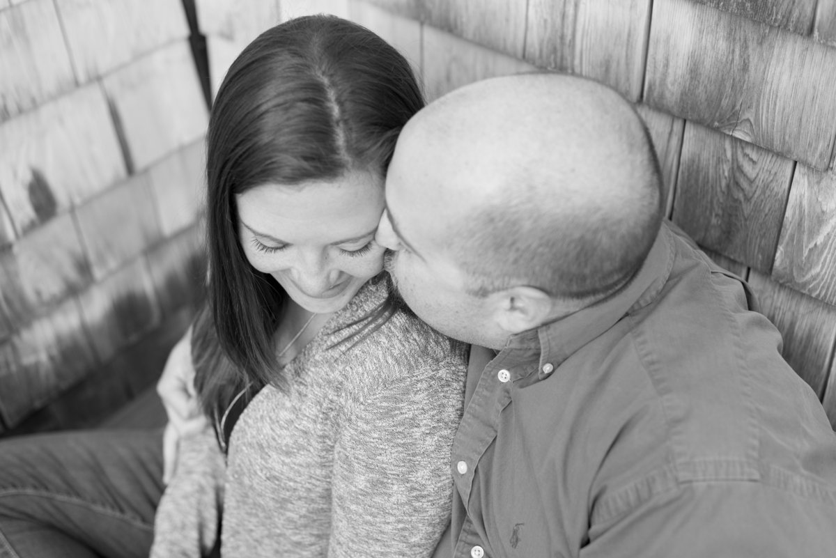 maine couples photography-25