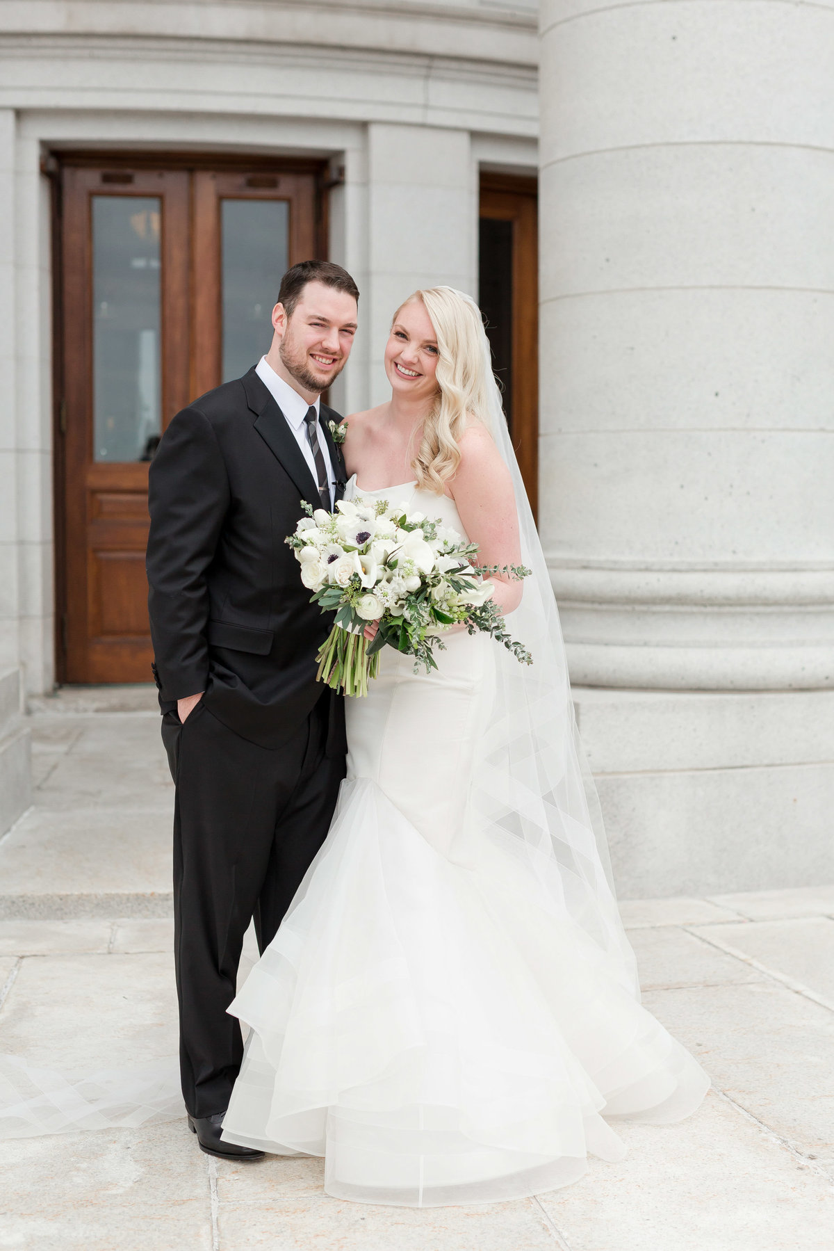 Maison Meredith Photography Wisconsin Wedding Photographer Real Wedding Three 028