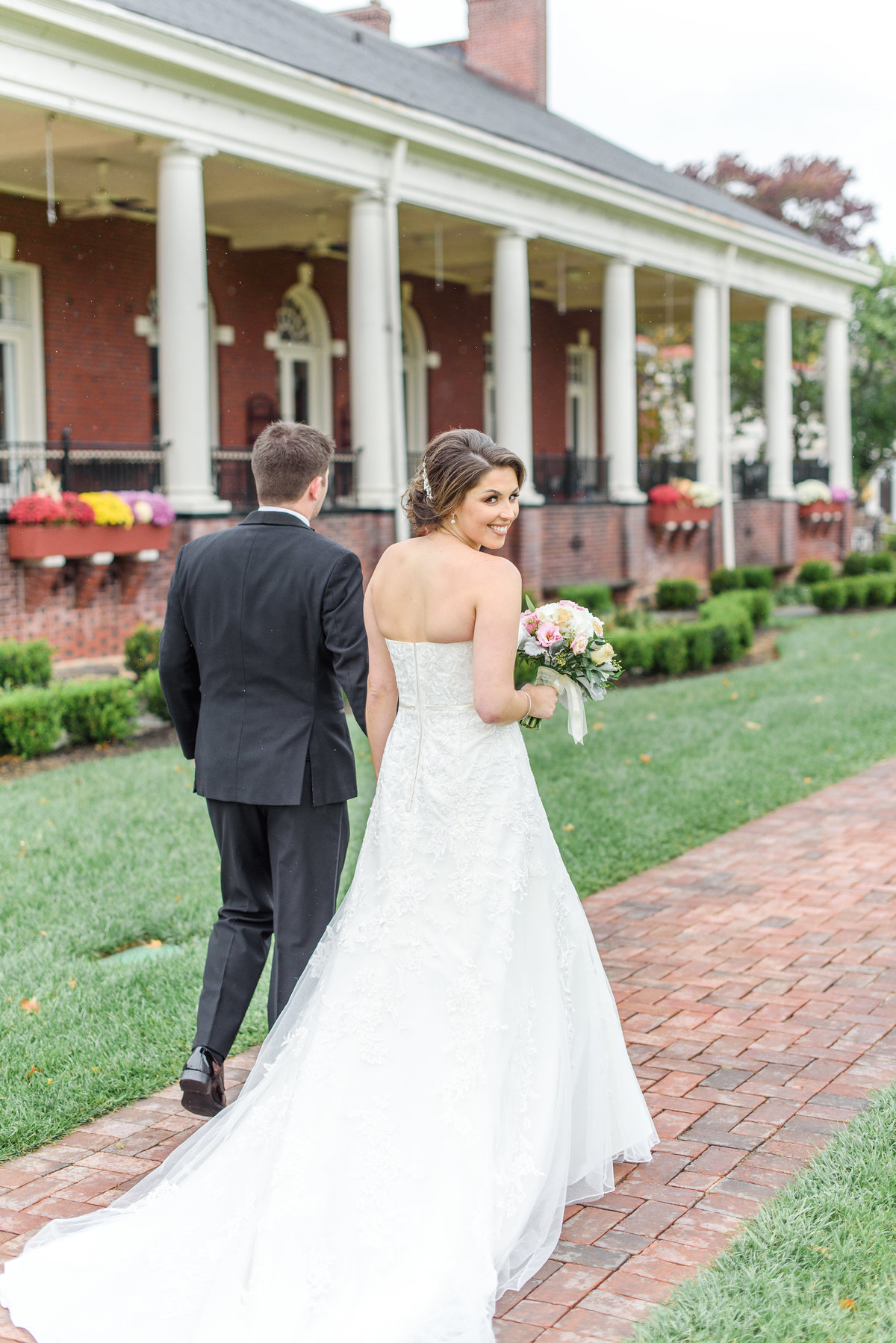 Philadelphia Cricket Club Wedding_Philadelphia PA_Philadelphia Wedding Photographer-254