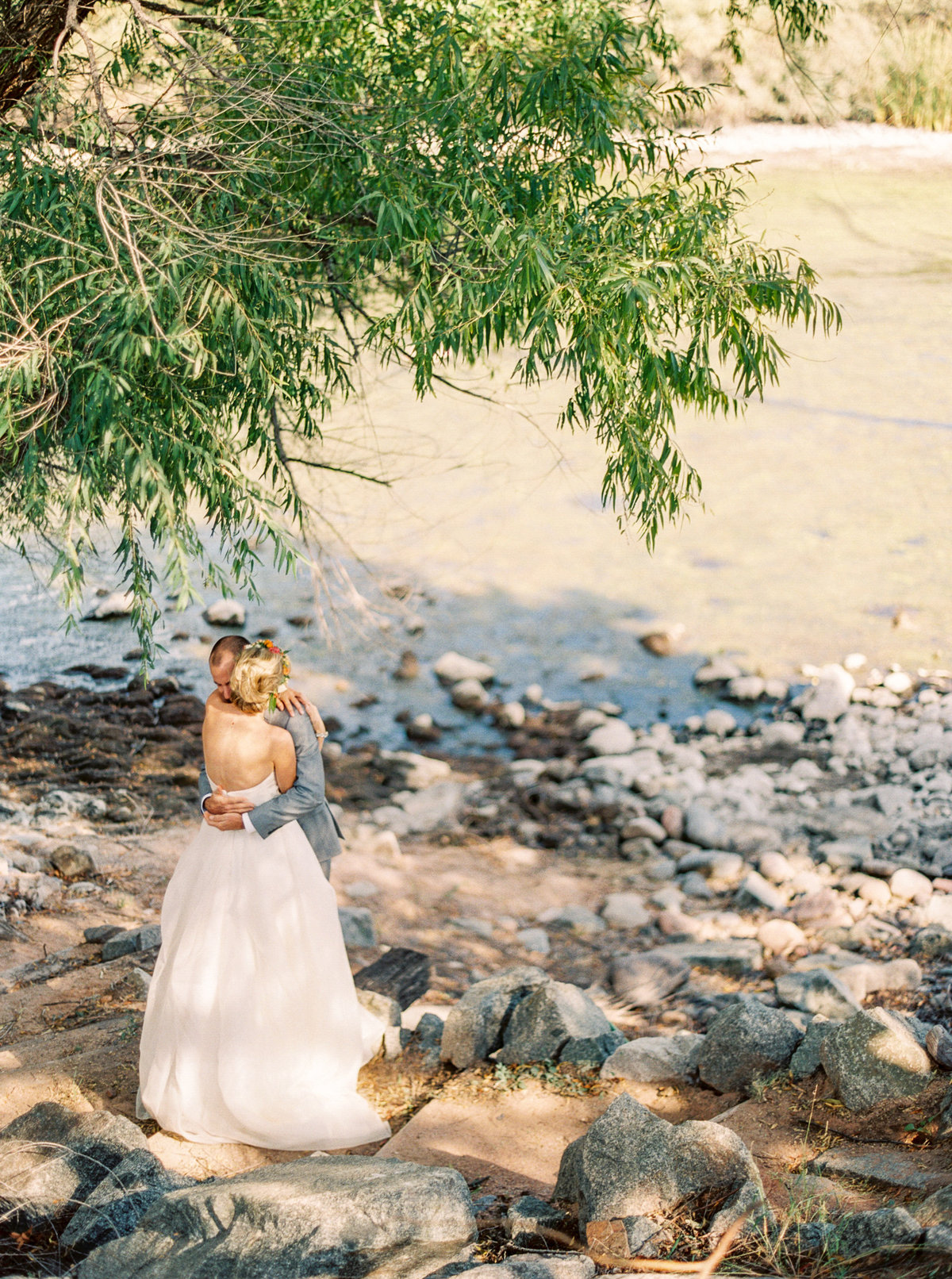 Imoni-Events-Melissa-Jill-Saguaro-Lake-Ranch-029