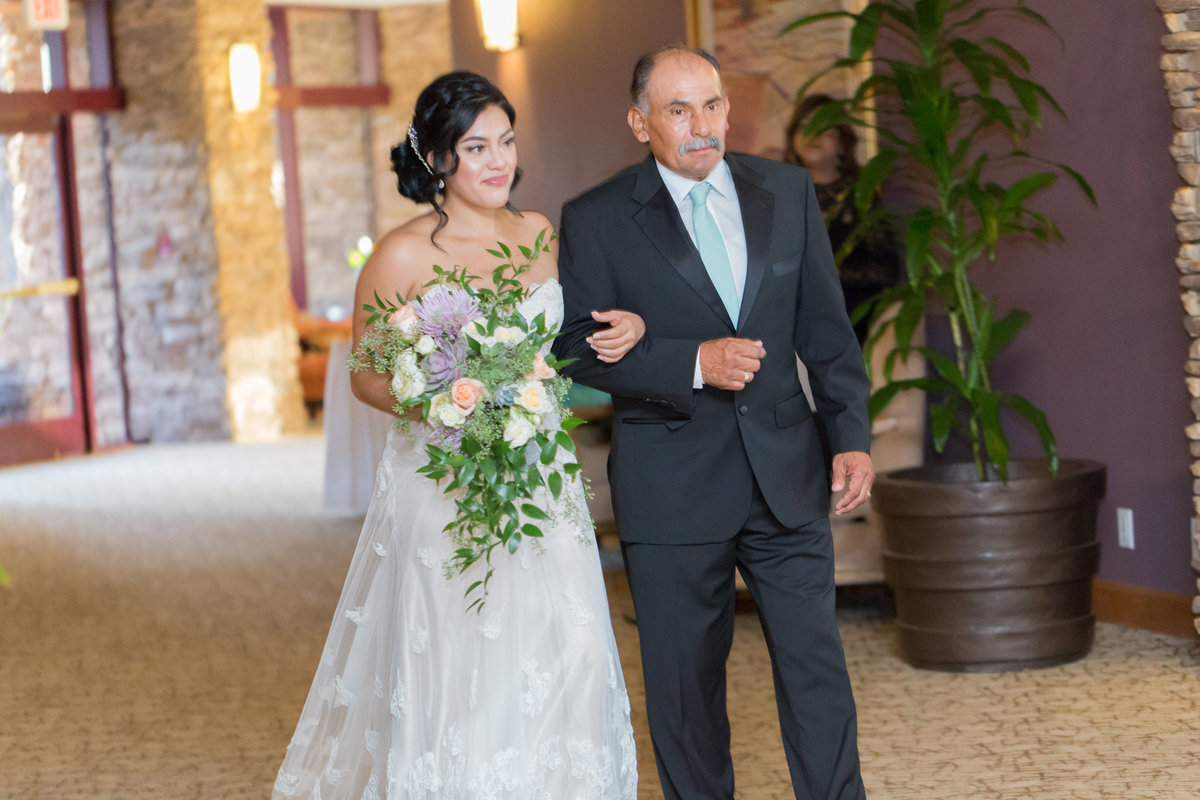 Erica Mendenhall Photography_Indian Wells Wedding_MP_4652web