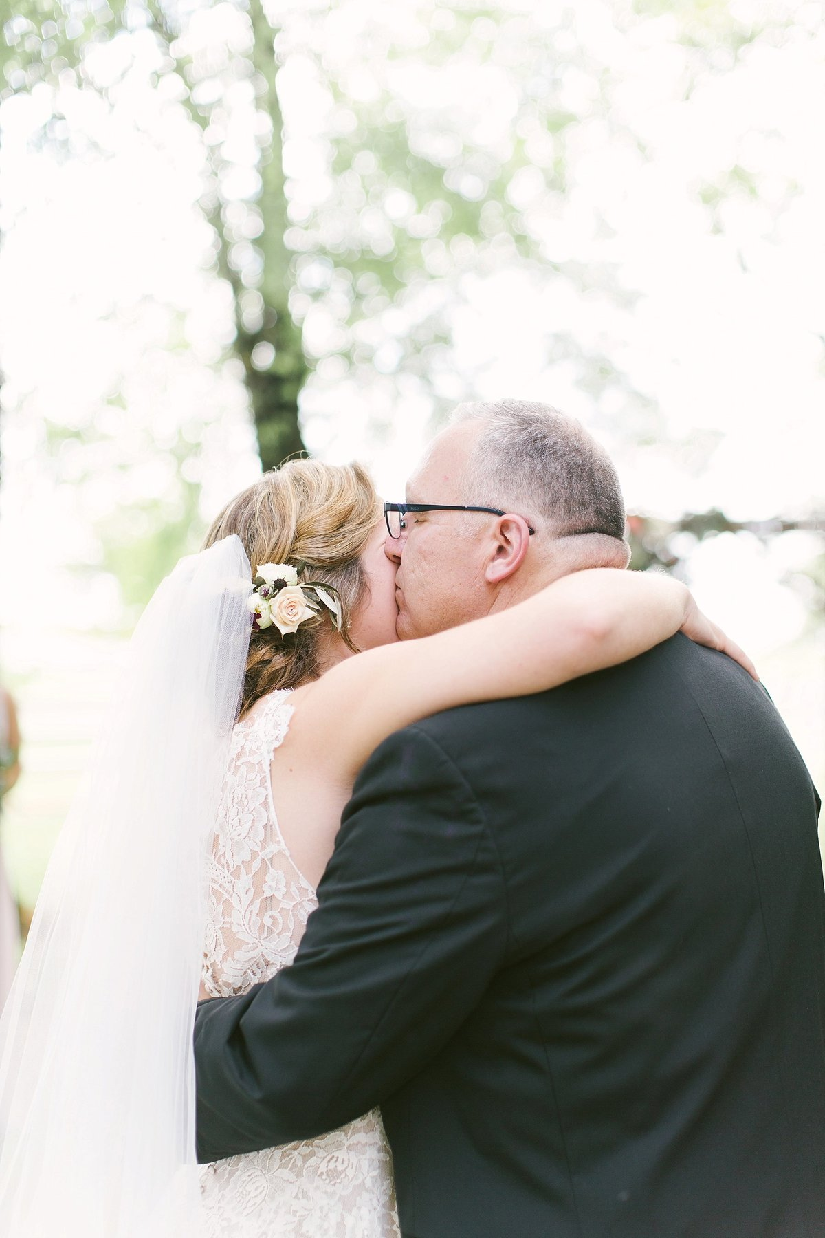 irongate_wedding_columbus_ohio_wedding_photographer0139