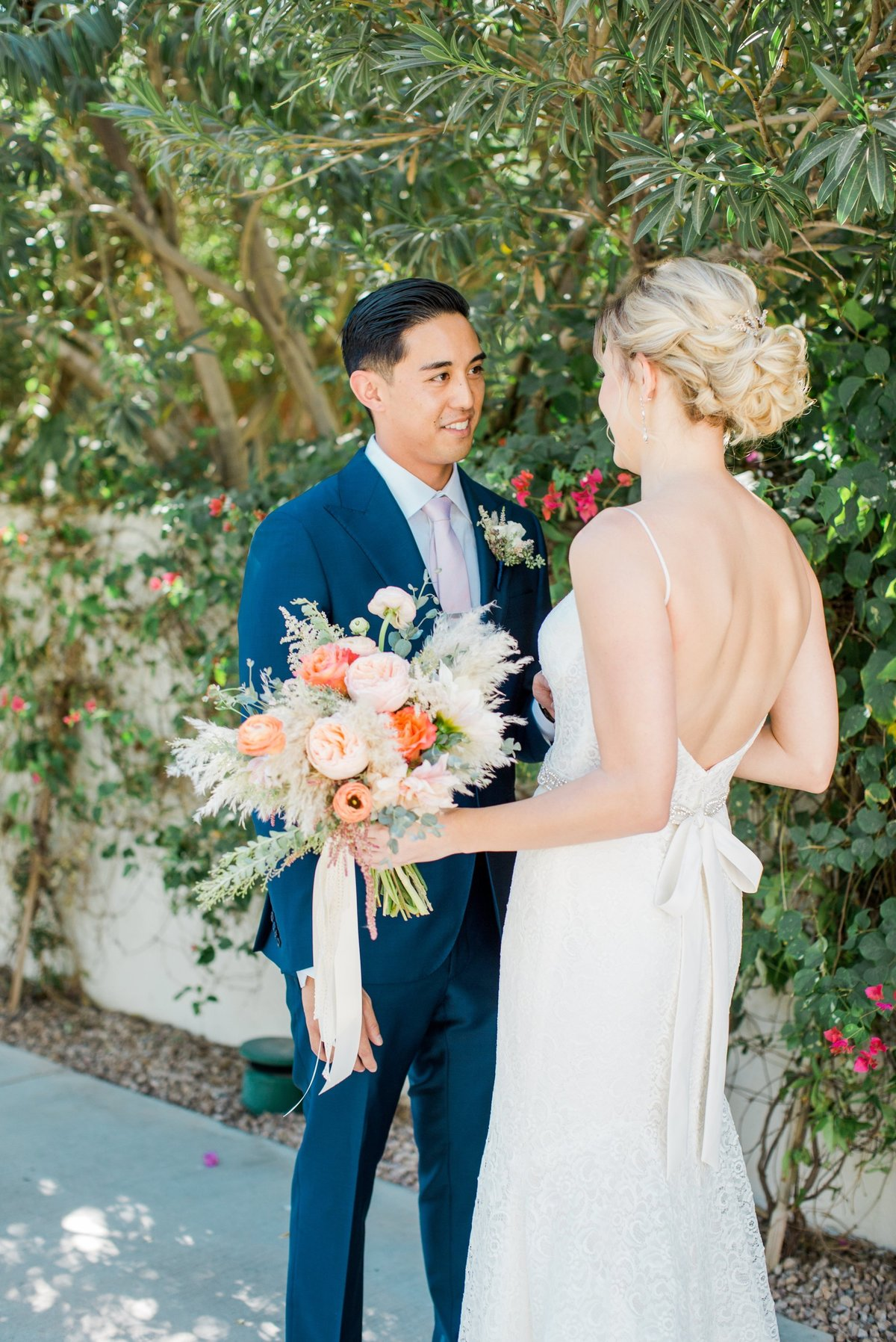 Chandler-Arizona-Wedding-Photographer_0432