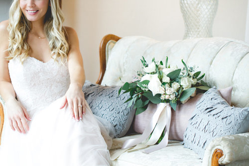 Horn Photography & Design Styled Shoot-293