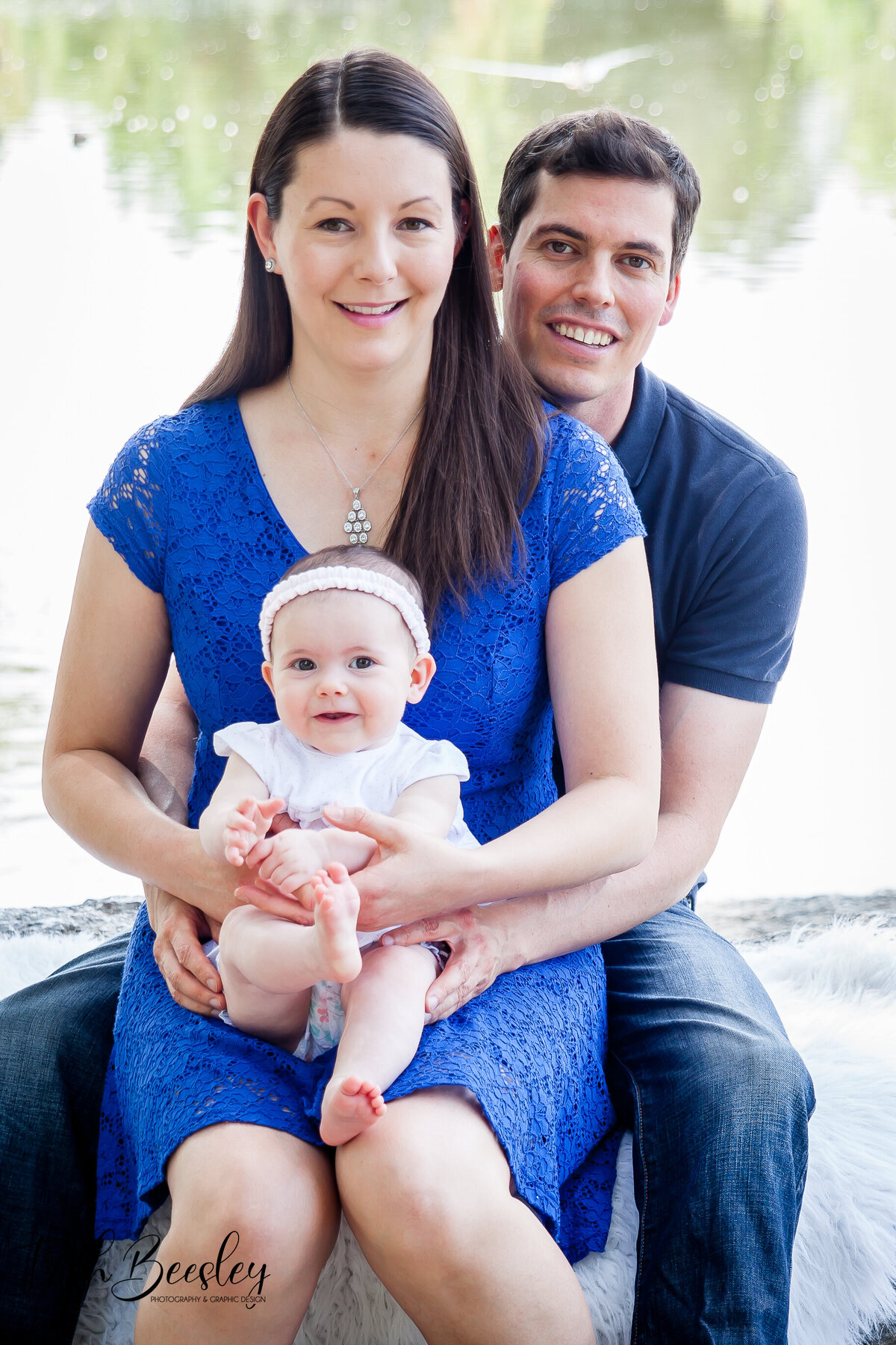 Family Portraiture, Family Photography, Cake Smashes, Milestone Photography, Events, Maternity and  Newborn, Head Shots and Branding , Boudoir, School Portraits, Simcoe County, Barrie, Innisfil,  Toronto, GTA,