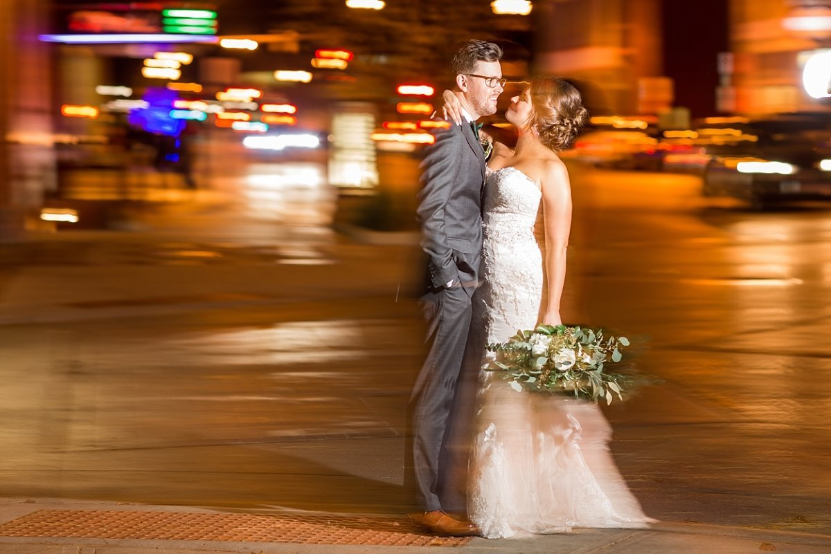 Creative Photographers in Fargo ND Moorhead MN Abby Anderson (1)