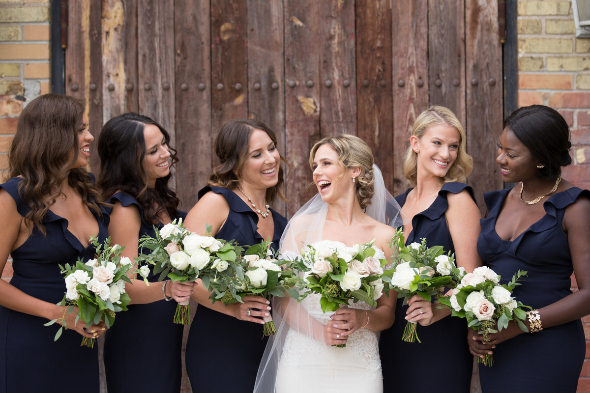 Jess Collins Photography Hacienda Sarria Wedding (613 of 1282)