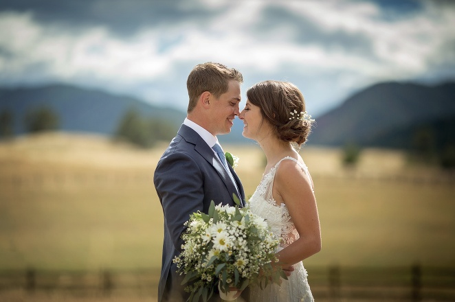 0140_Spruce_Mountain_Ranch_Wedding