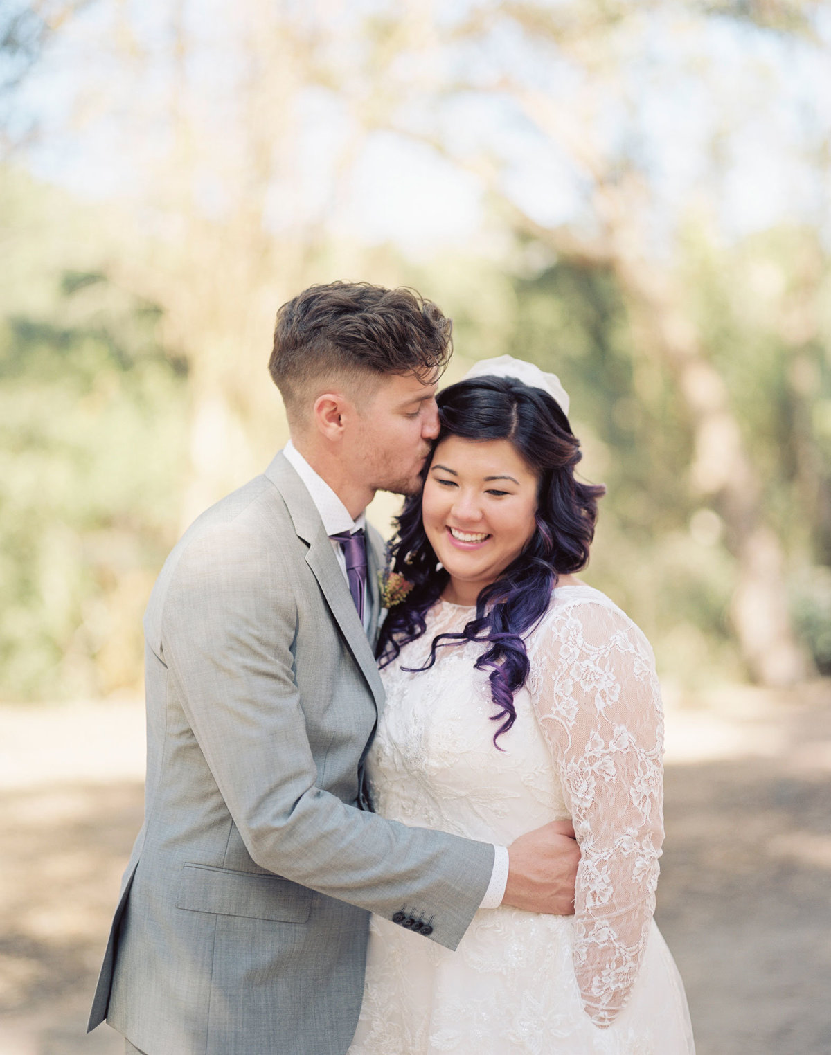 030_lovebirds_and_lace_wedding_photography_southern_california