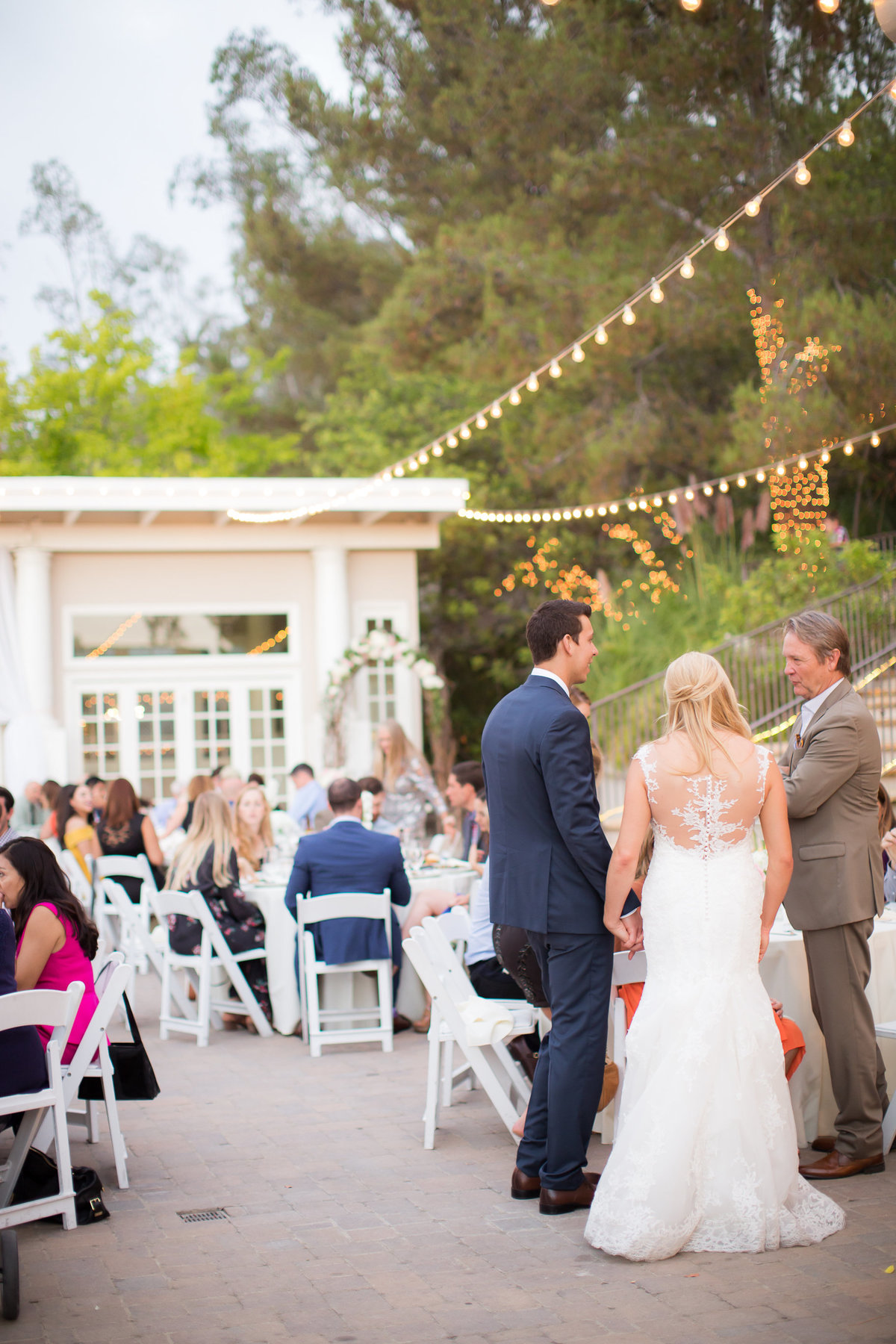 Dove Canyon Wedding - Theresabridgetphotography-43
