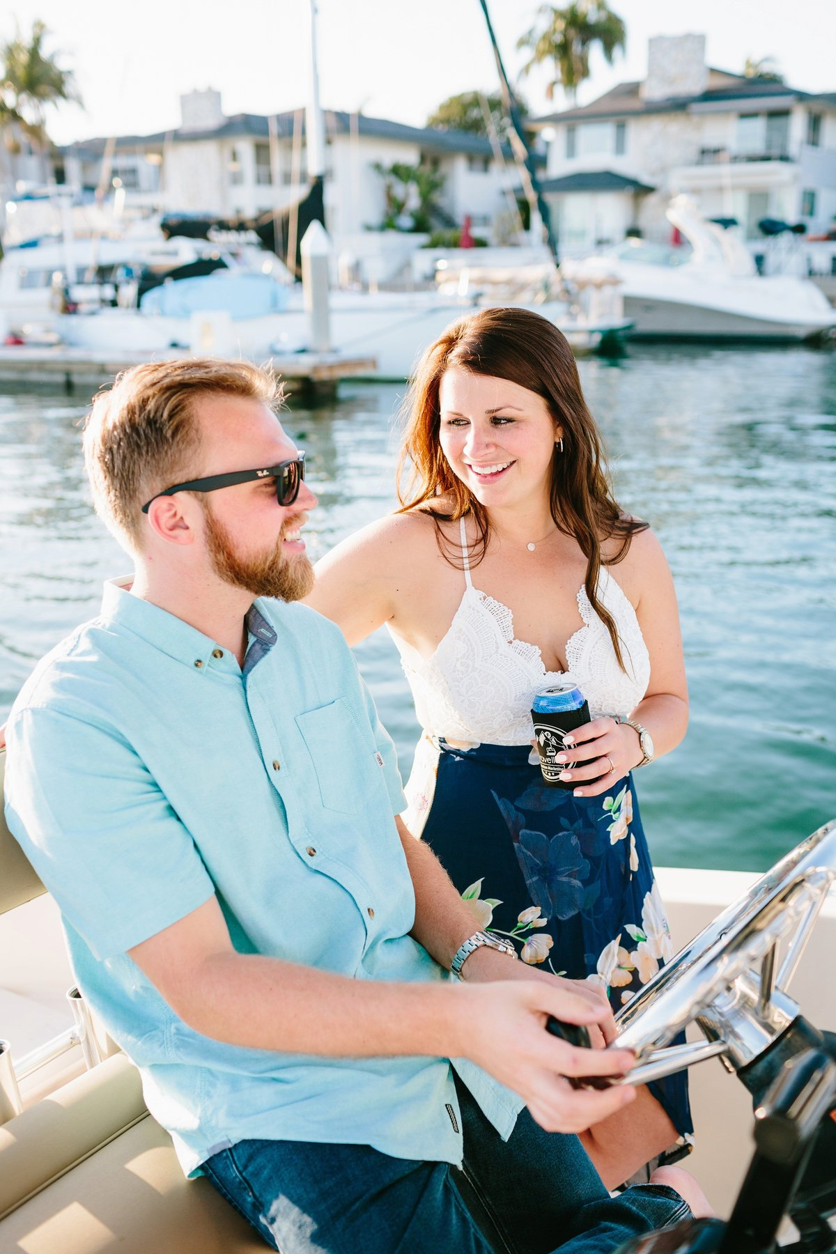 Best California Engagement Photographer_Jodee Debes Photography_164