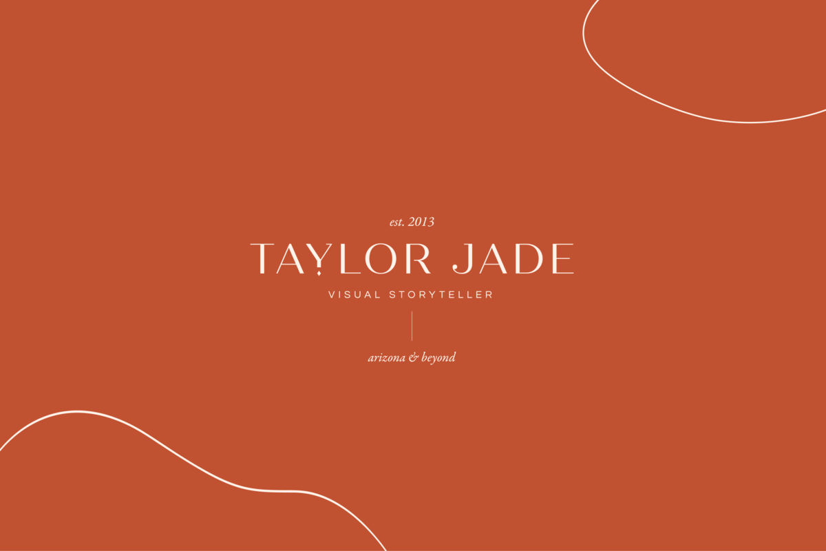 taylor_jade_brand_story_outlines-01-01