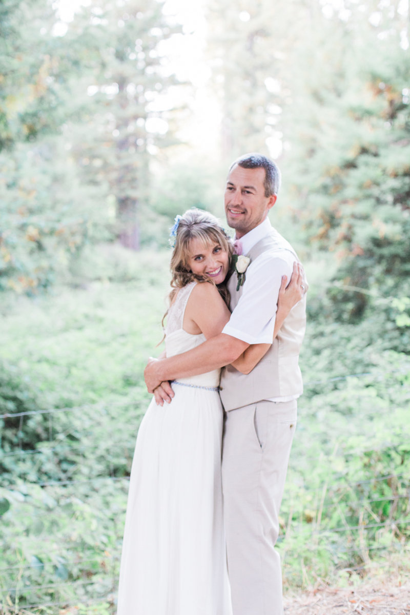 mendocino_wedding_photographer_destination_northern_california (5)