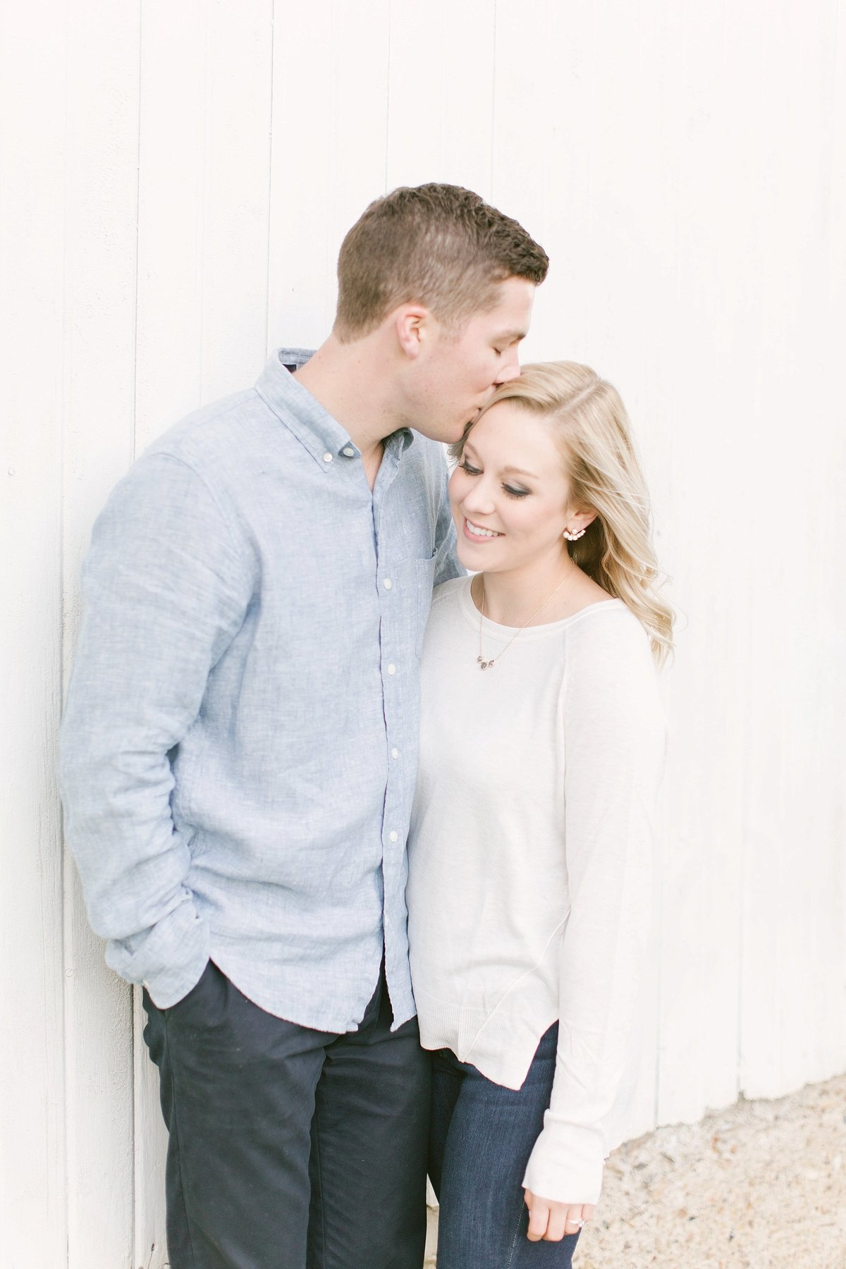 columbus_ohio_wedding_photographer_engagement0038