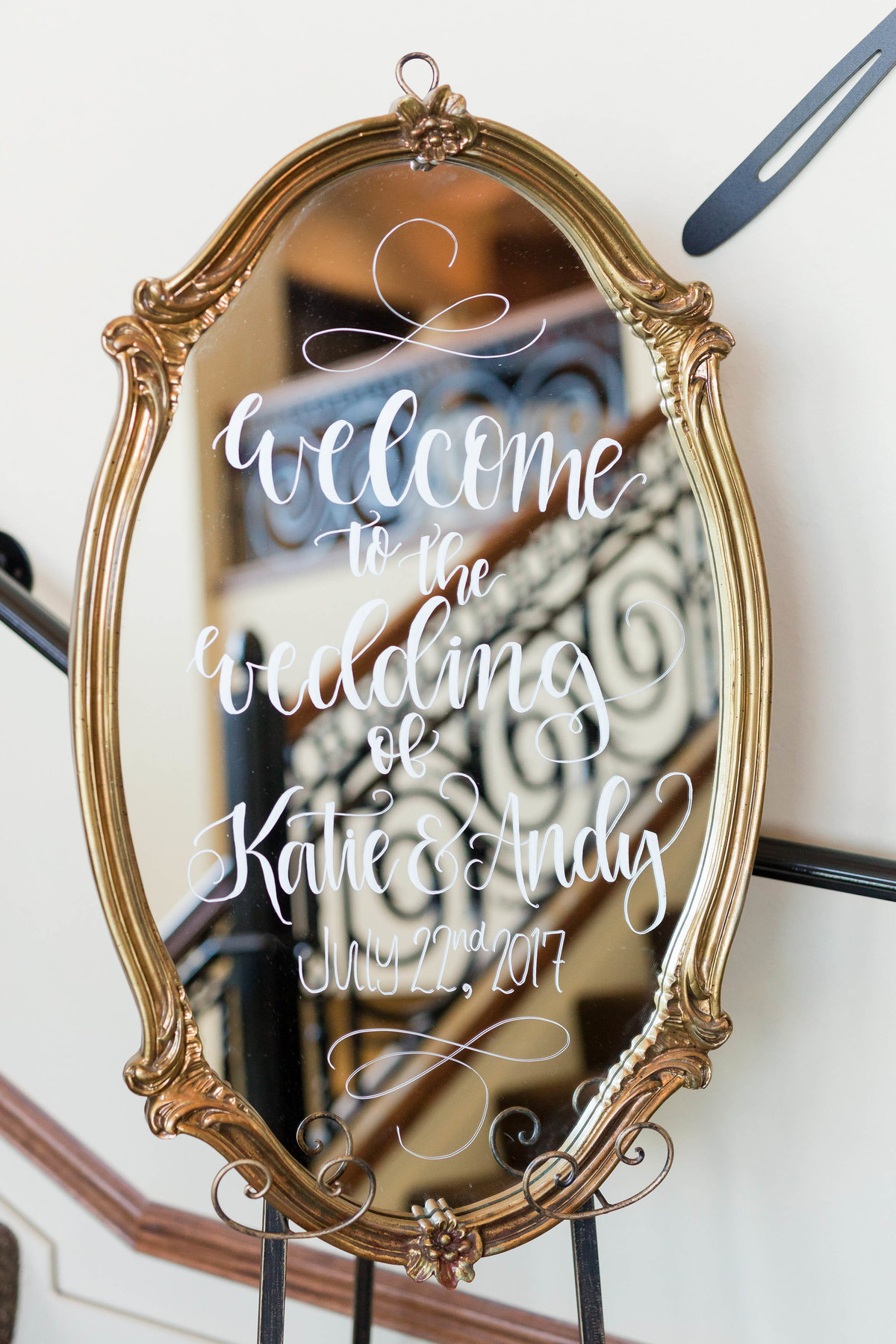 Maison Meredith Photography Wisconsin Wedding Photographer Real Wedding Four 081