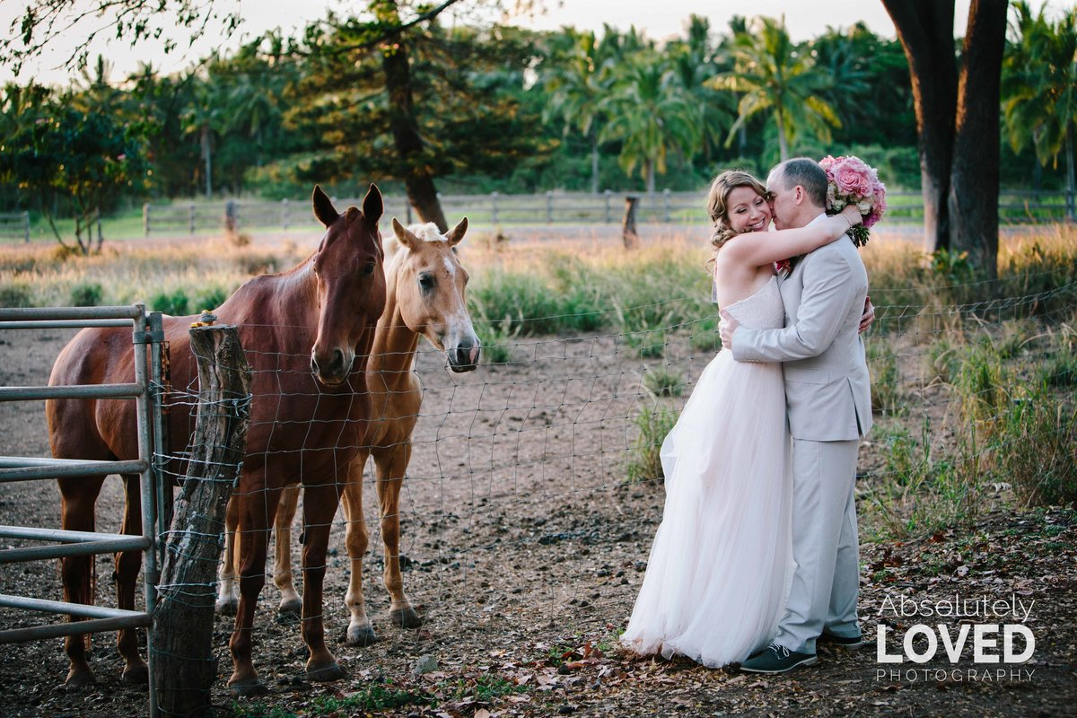 06.12.15-Shanna & Scott-Hawaii-Oahu-Dillingham Ranch-The Westin-Ever After Events-Absolutely Loved Photography (29)