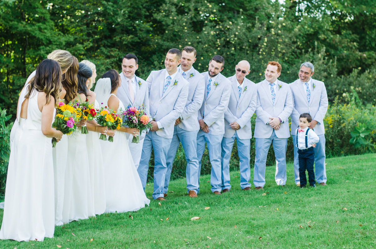 Alerin Barn Wedding (23)