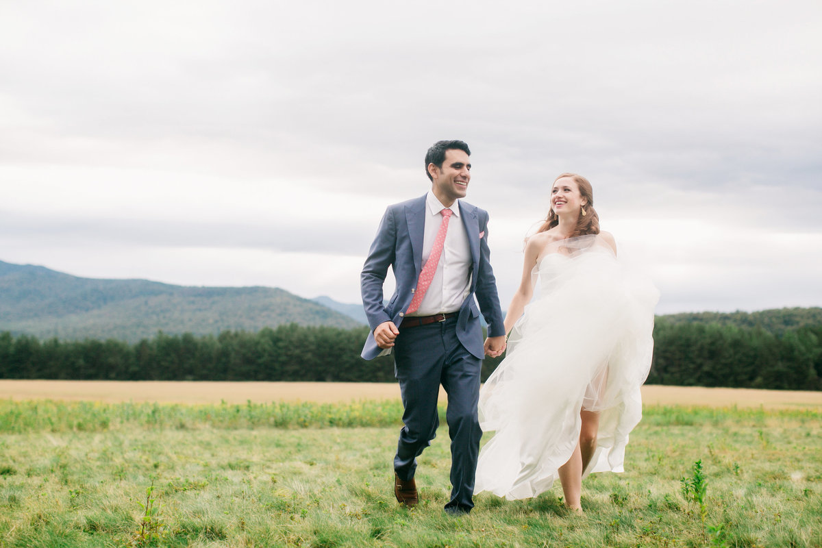 AdorondackWedding_NewYorkWedding_CatherineRhodesPhotography