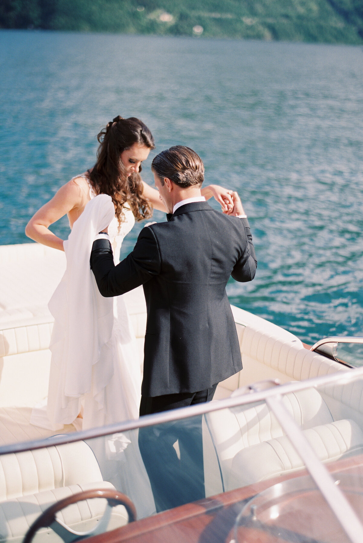 lake-como-italy-destination-wedding-melanie-gabrielle-photogrpahy-206