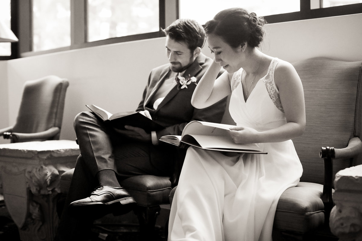 brittney_thomas_wedding_day_new_life_community_artisia_by_tom_ferrara_of_cassia_karin_photography_favorites-47