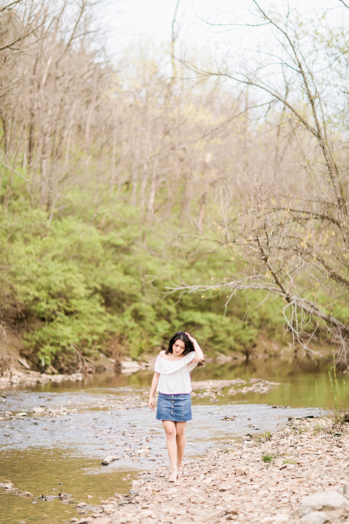 ColumbiaMissouriSeniorPortraits_MissouriSeniorPhotographer_Lydia_CatherineRhodesPhotography-80