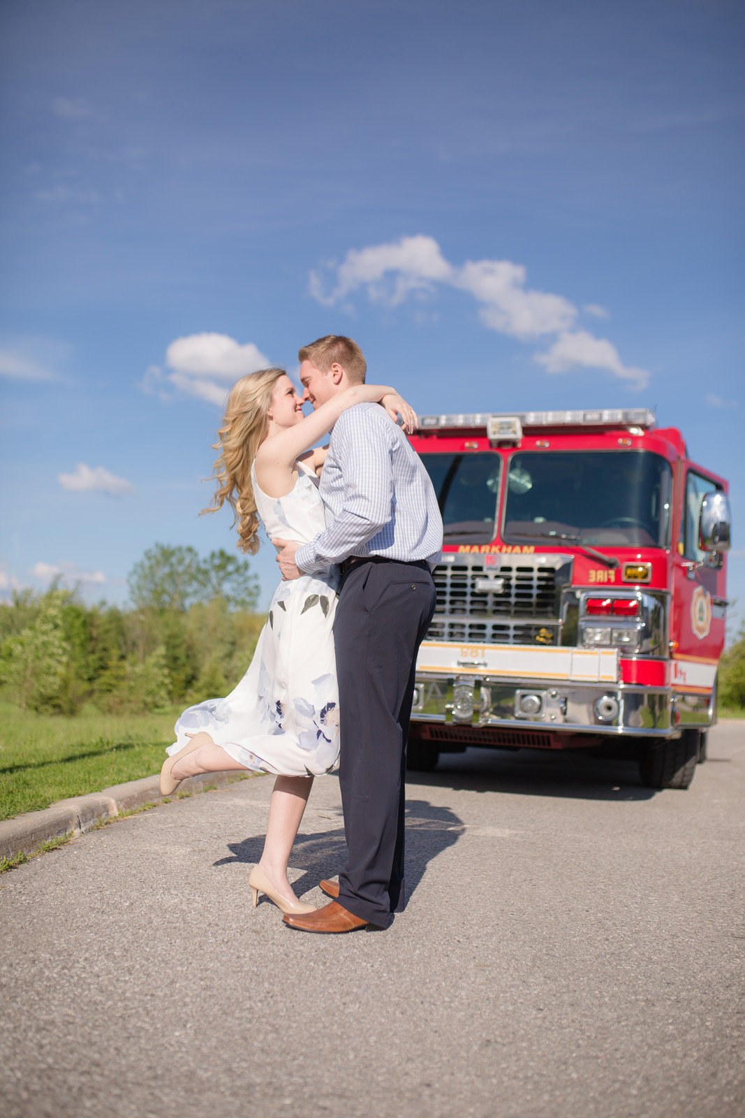 Vaughan-Ontario-Engagement-Photographer03