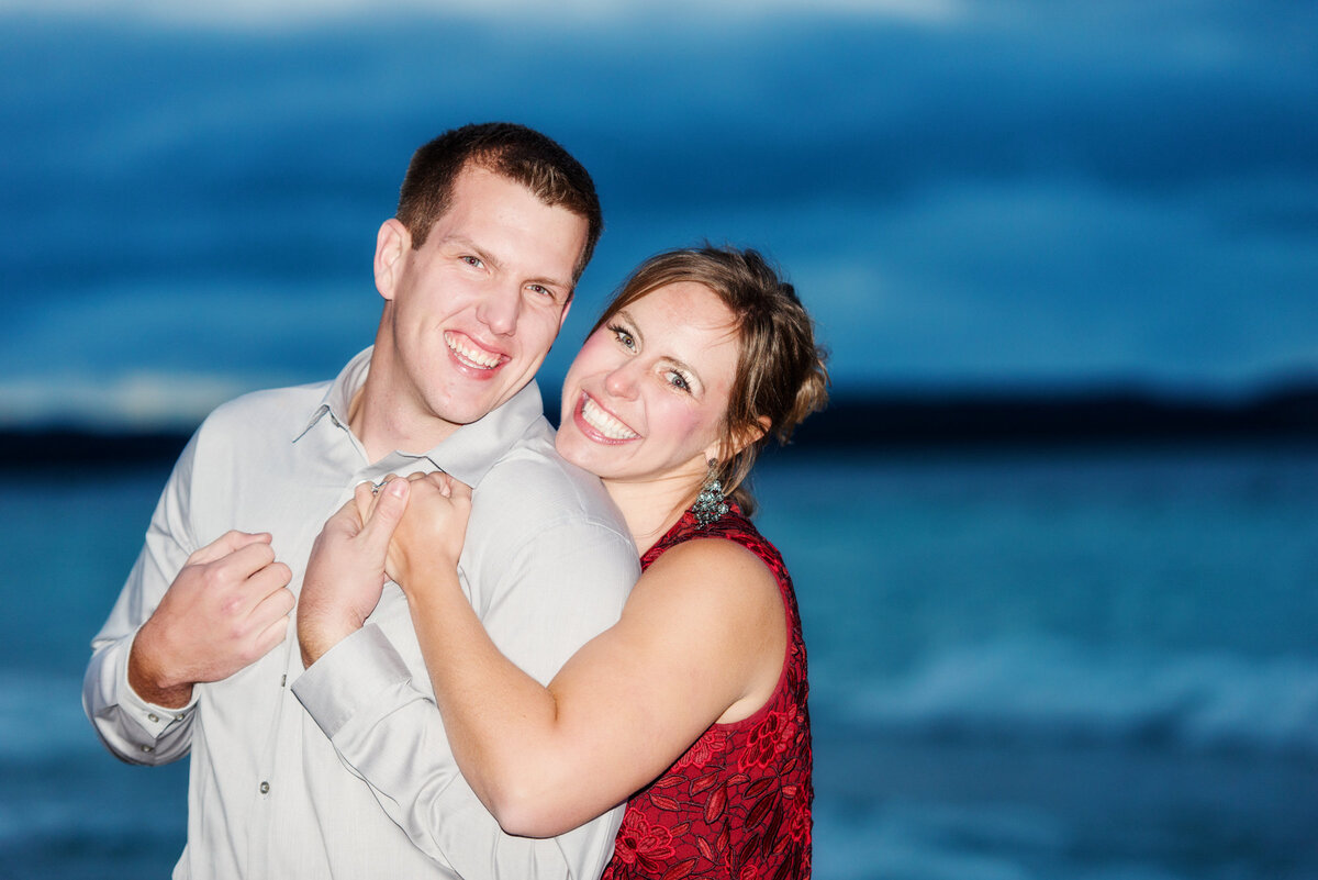 traverse-city-michigan-engagement-wedding-photography-21