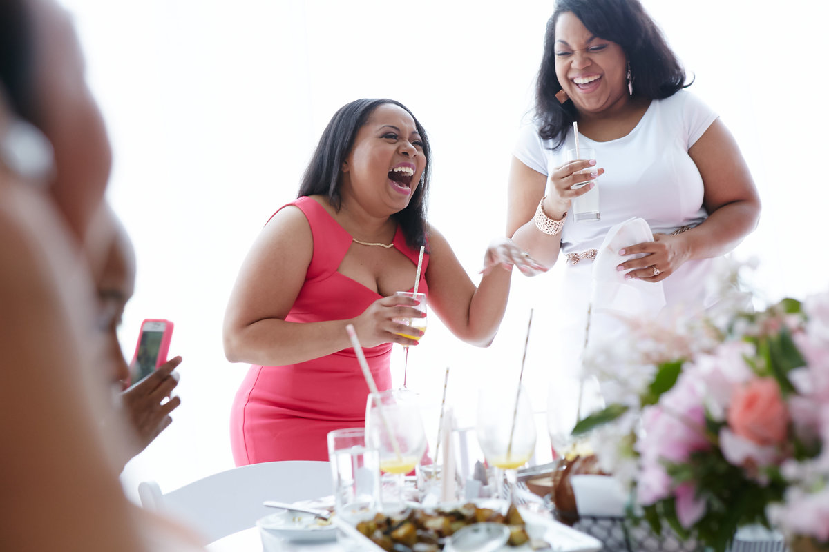 Amy_Anaiz_Maison_May_Dekalb_Brooklyn_Bridal_Shower_021