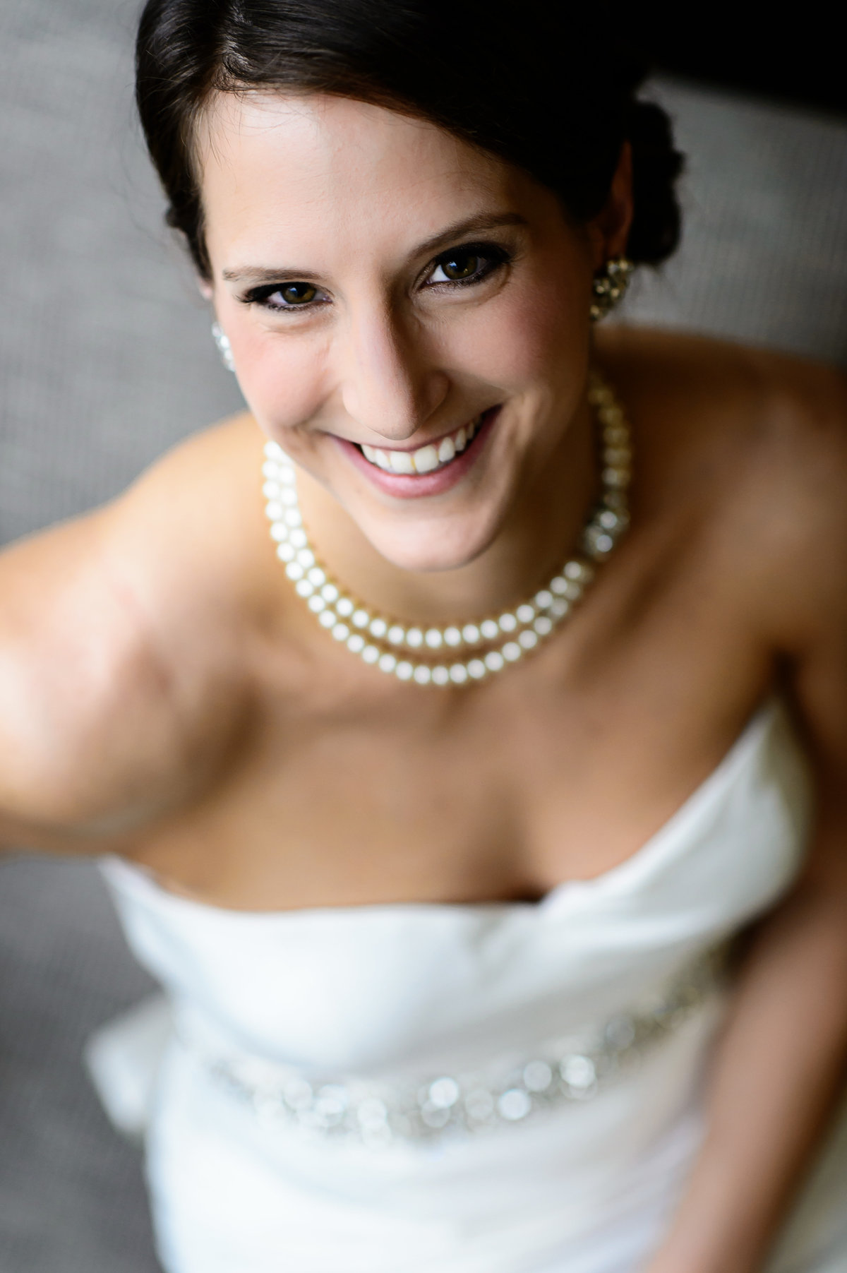 Baltimore Wedding Photographer-Portraits-75