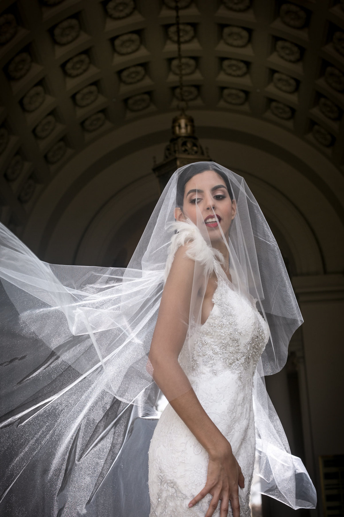 phillipvn-pasadena-courthouse-international-wedding-photographer-93