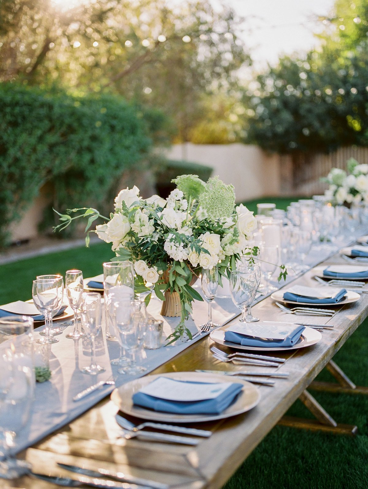 Imoni-Events-Charity-Maurer-Scottsdale-Private-Residence_0057