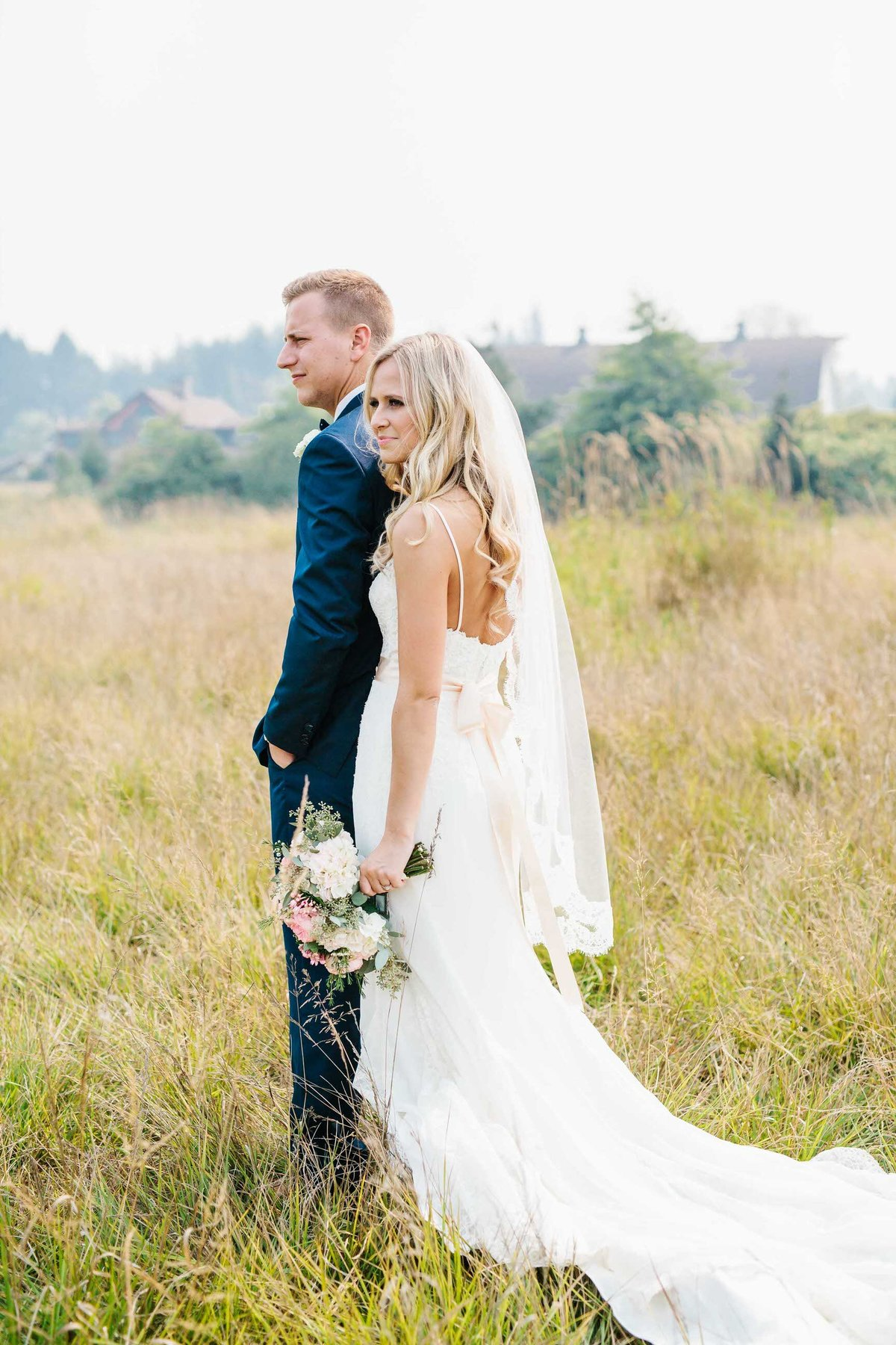 Melissa Kilner Photography Seattle Wedding Photographer-037