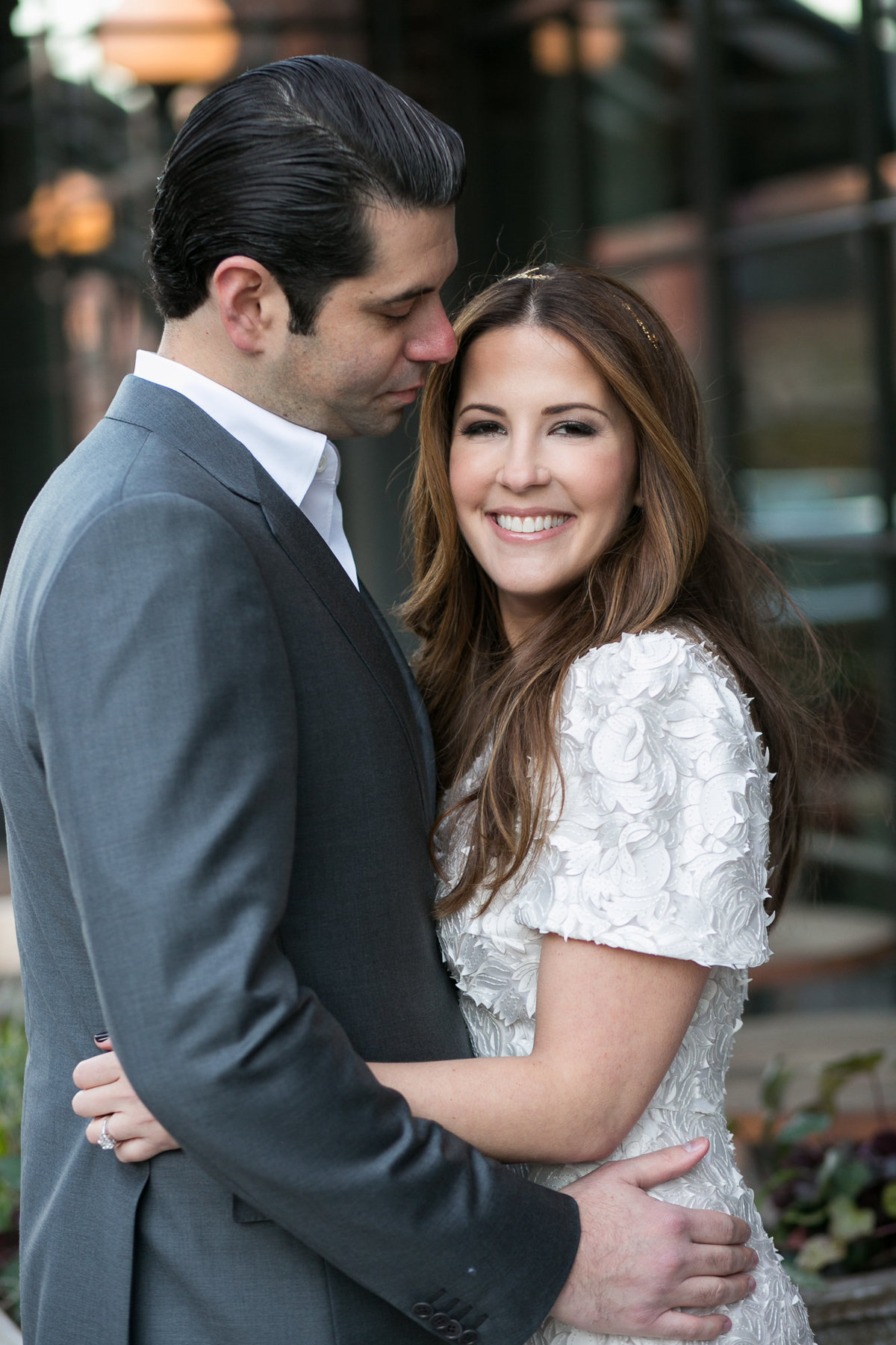 Soho-House-Wedding-035