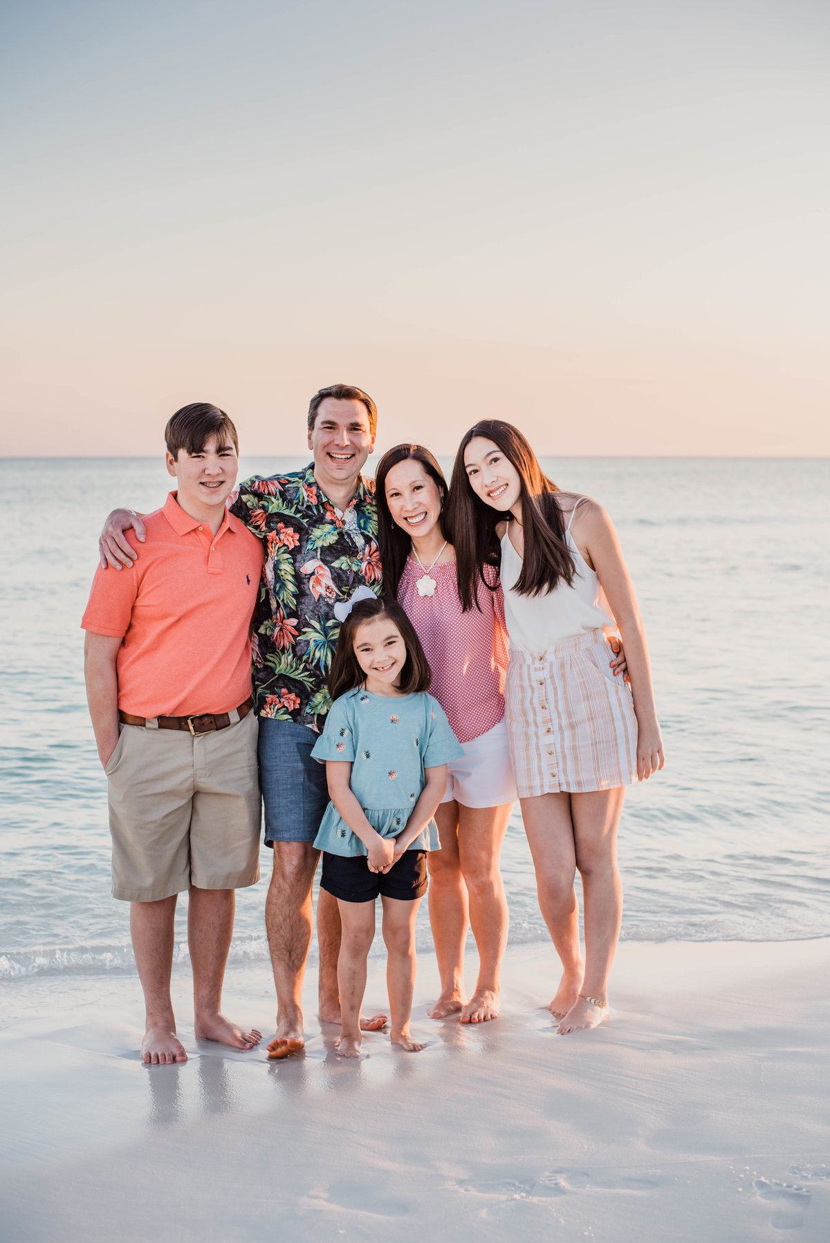 miramar-beach-family-portraits-20
